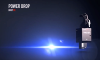 power_drop